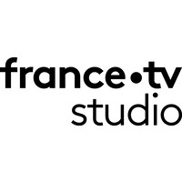 [Translate to English:] France.tv studio